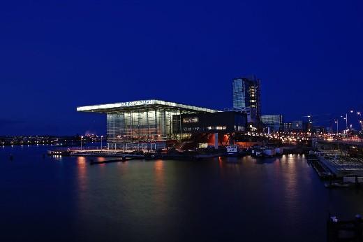 concert%20hall%20Muziekgebouw%20aan%20%27t%20IJ%20Amsterdam.jpg