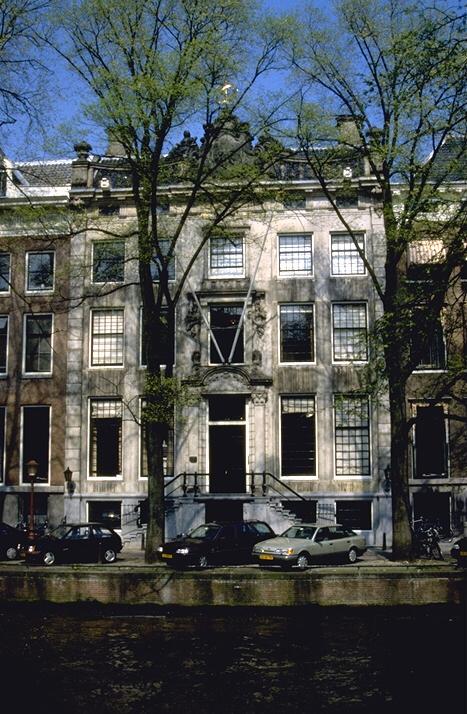 herengracht%20475.jpg