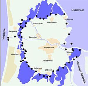 stelling-van-amsterdam.jpg