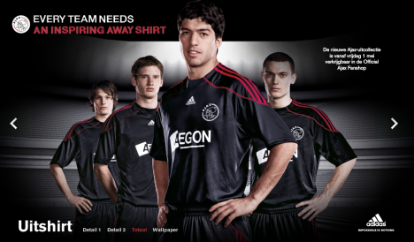 ajax%20out%20shirt.png