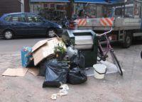 garbage%203.jpg