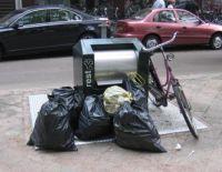 garbage%204.jpg