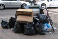 garbage%205.jpg