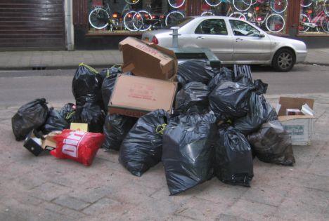 garbage%206.jpg