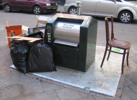 garbage%207.jpg