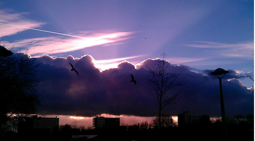 Amsterdam sky.png