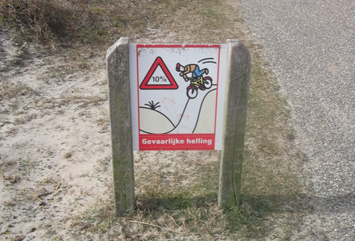 dangerous hill in holland.png