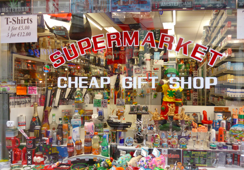 cheap gift shop.png