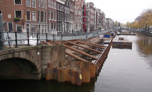 repairing an amsterdam canal wall.png