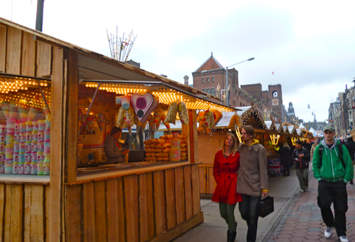 The jolly Christmas market.png