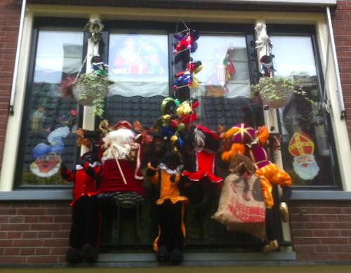 Zwarte Piet.png