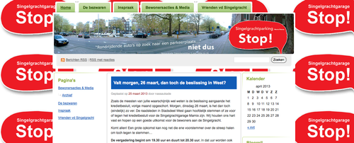stop singelgracht parking.png