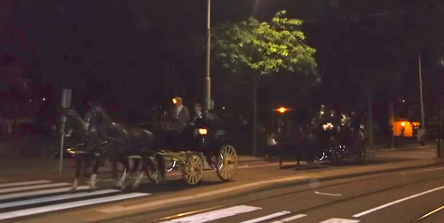 horse drawn carriages.png