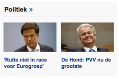 Rutte and Wilders.png