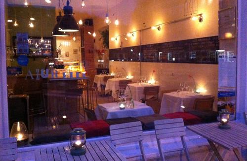 azurbleu restaurant.png