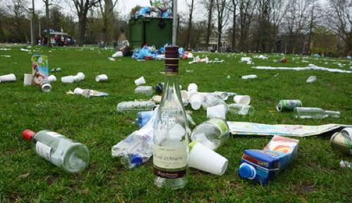 vondelpark rubbish.png