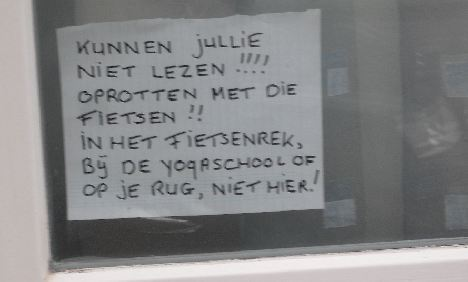 polite window notice.jpg