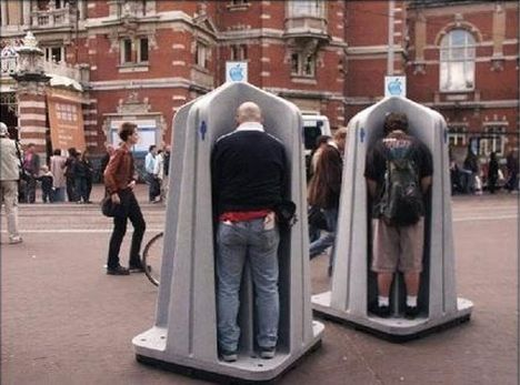 portable%20urinals.jpg