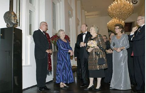 queenie breaks the dress code.jpg