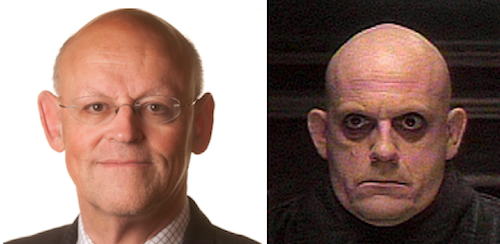 rosenthal uncle fester.png