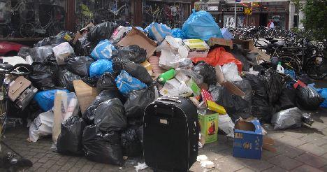 rubbish last photo.jpg