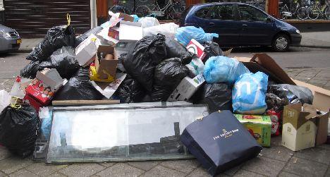 rubbishmonday.jpg