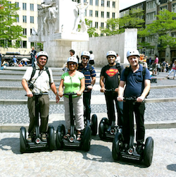 segways in Amsterdam.png