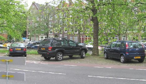sociable%20parking%20in%20Amsterdam.jpg