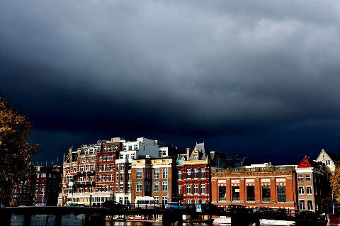 storm in Amsterdam.jpg